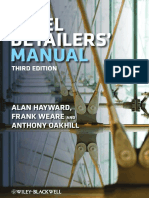 Steel Detailer Manual 3rd edition.pdf