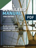 Steel Detailer Manual 3rd edition.pdf