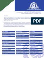 psicologiav (1).pdf