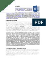 Microsoft Word CONCEPTO Y COMBINACIONES.docx