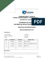 EC-4500300256-01-301_0