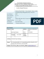 SKT4C_B500_Ipko Salim P_Sistem Kendali Volume Air