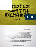 SwatchBookExchange2015 PDF Pages