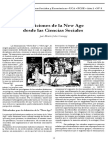 carozzi1-1.pdf