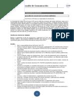 Descripción de puesto_Responsable de comunicación.pdf