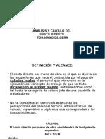 COSTO DIRECTO Mo.pptx