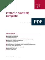 Zunzarren-473877.pdf