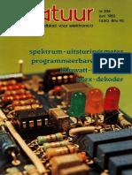 Elektuur 236 1983-06