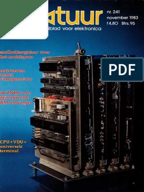 TRANSISTOR BD239 NPN NF-L 55V 2A 30W />3Mhz    5x                      2245!-43