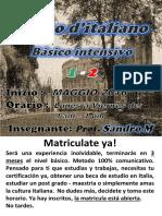 Elementare  intensivo 1-2  maggio 2016.pdf