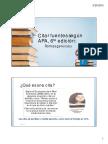 citasotro.pdf