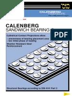 2.CALENBERG vibration insulation bearings_sandwich_bearing_q_en.pdf