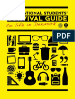 International-students-survival-guide-to-life-in-Denmark.pdf
