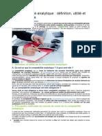 Nouveau.pdf