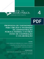 vol_4_taxonomias_orgaos_entidades_administracao_federal.pdf