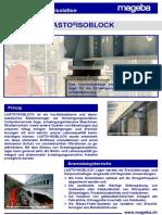 1.LASTO ISOBLOCK vibration insulation bearings_lasto_isoblock_prospekt.pdf