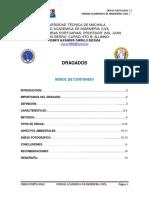Dennys Carrillo Dragados Investigacion 5b
