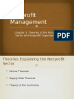 BUS 305 - Lecture 3 - Theories of the Nonprofit Sector.pptx