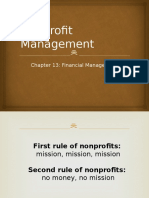 BUS 305 - Lecture 9 - Financial Management-1.pptx