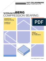 2.CALENBERG Vibration Insulation Bearings_compressionslager_en