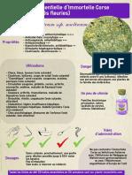 ficheHE37immortellehelichryse.pdf