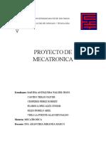 proyecto meca.docx
