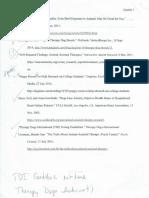 original research paper