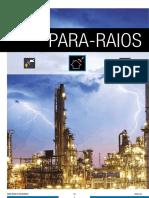 02 Para-raios e Acessorios Pt
