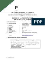 Silabo de Bacteriologia Clinica.docx