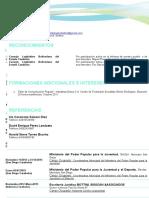 Curriculum Ollantay Hurtado1.1