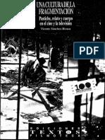 Una cultura de la fragmentación.pdf