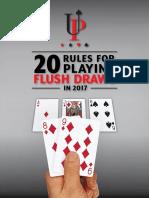 20 FD Rules 2017