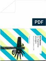 Mandrini 2008.pdf