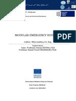 Olha_Lambina_Dissertation.pdf