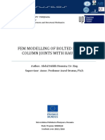 Hossain_dissertation.pdf