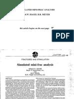 PETSOC-89-05-06.pdf