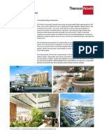 project_Yishun-Community-Hospital.pdf