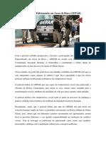 gepar.pdf
