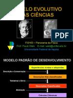 Fis163_03_MecanicaAnalitica