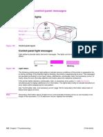 Mensajes de error HP 2200.pdf