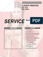 SANSUNG ML-6060.pdf