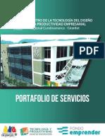 Portafolio Servicios Sena Gdot 2017 Enero 16