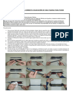 Instructivo de colocacion de filminas.pdf
