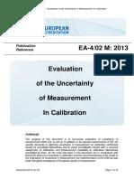 ea-4-02-m-rev01-september-2013.pdf
