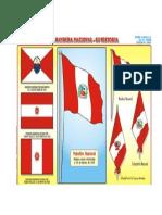 Banderas Docx