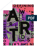 RedefiningArtWorldsInLateModernity_PQuintelaChapter.pdf