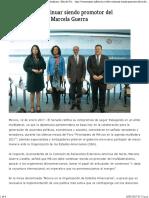 12-01-17 México debe continuar siendo promotor del multilateralismo.pdf