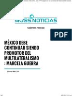 04-01-17 México debe continuar siendo promotor del multilateralismo.pdf