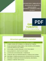 GT C 1 II Definire Concepte