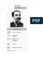 José Santos Chocano.docx